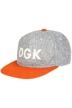 DGK Sandlot Strapback