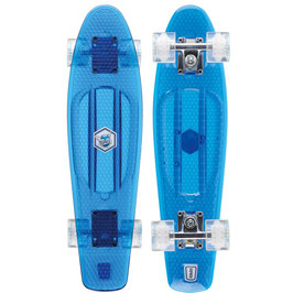 Retro Mini Cruiser  22,5""