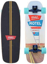 Miller Surfskate Miller inn 30