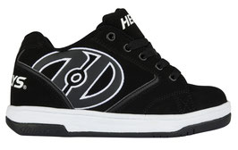 Heelys Propel 2.0 black/ white
