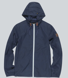 Element Alder light eclipse navy