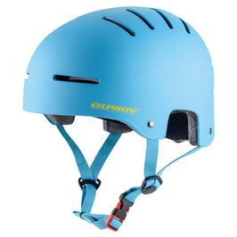 Osprey Helm blau