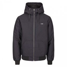 IrieDaily Dock36 Swing Jacket