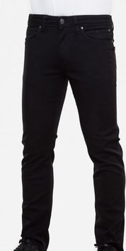 Reell Jeans Nova 2 black