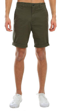 Iriedaily Love City Short olive
