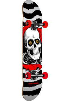 Powell Peralta Ripper 8.0 Complete