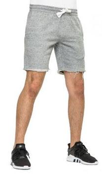 Reell Skript Shorts grey