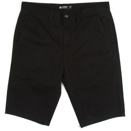 Element Howland Short flint black