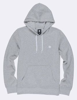 Element Cornell Hoodie grey heather