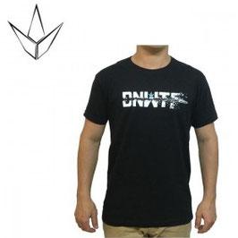 Blunt DNWTF black
