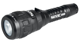 Seac R15