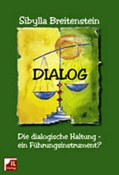 Breitenstein Sibylla, Dialog