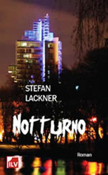 Lackner Stefan,  Notturno