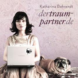 Behrendt Katharina, dertraumpartner.de
