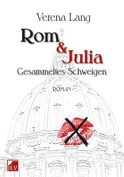 Lang Verena,  Rom und Julia