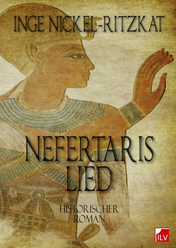 Nickel-Ritzkat Inge, Nefertaris Lied