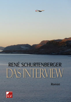 Schurtenberger Rene, Das Interview