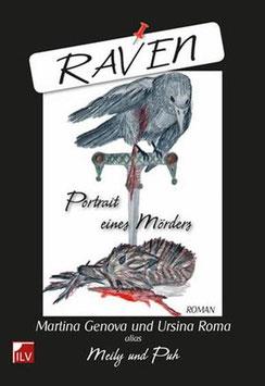 Genova Martina / Roma Ursina,  Raven