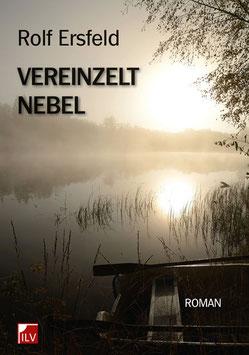 Ersfeld Rolf,  Vereinzelt Nebel