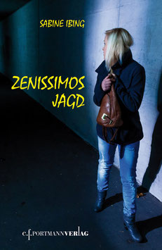 Ibing Sabine, Zenissimoss Jagd