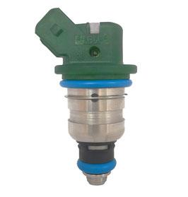 Injektor für Vialle LPi und LSi