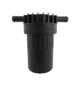 Koaleszenz-LPG-Filter