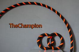 HoopMaxxKombi - TheChampion