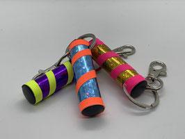 KeyHolder: GlitterStyle