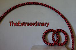 HoopMaxx-Kombi:The Extraordinary