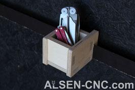 Mini Box (2 Stück)