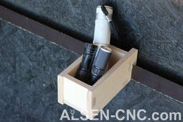 lange mini Box (2 Stück)