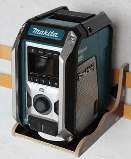Makita Radiohalter