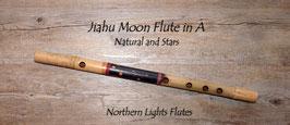Jiahu Moon Flute in A