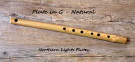 Flute in G