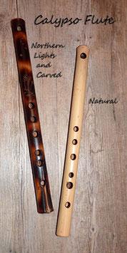 Calypso Flute in B (A#)