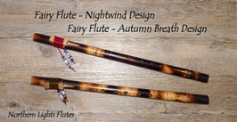 Fairy Flute in D