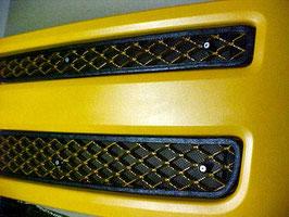 2007 08 09 10 11 2012 2013 Chevy Silverado 1500
