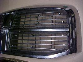 2006 2007 2008 2009 Dodge Ram HD 2500 HD 3500 & 2006-2008 1500