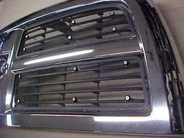 2010 2011 2012 Dodge Ram 2500 3500