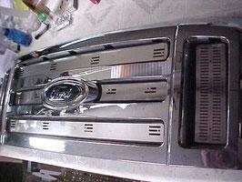2008 2009 2010 Ford F250 F350 F450