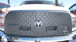 Dodge Ram  2500 3500