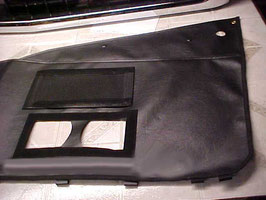 OEM Type Winter Front 2007-2010 Chevy Silverado 2500 3500 Grill Cover & Doors