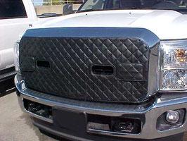Ford F250 F350 F450 F550