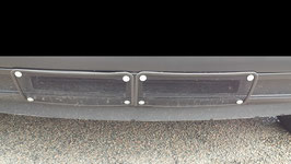 2013 2014 2015  Dodge Ram 2500 3500