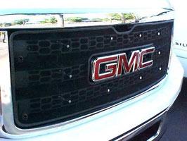 2011 12 13 2014 GMC Sierra HD 2500 3500