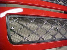 2011 12 13 2014 Chevy Silverado HD 2500 3500