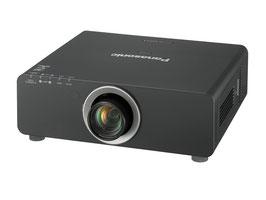 Professioneller Full HD (WUXGA) DLP Beamer mit Wechseloptik