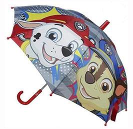 Paraguas Patrulla Canina Guay