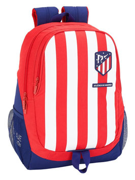 Mochila At Madrid 2020/21