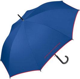 Paraguas Largo  Benetton Automatico